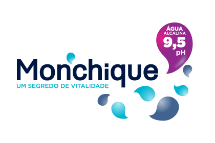 Águas Monchique